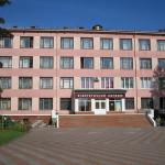 Burszyńskie kolegium energetyki