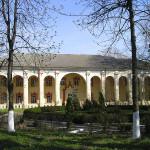 Klasztor Karmelitek
