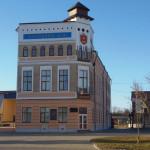 Miejski Dom Ludowy