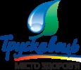 Truskawiec - miasto zdrowia