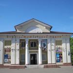 Centrum kulturowo-twórcze
