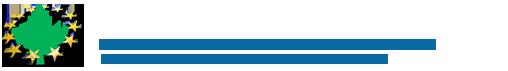 AMER_logo
