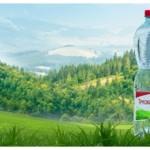 Truskavetska mineral water