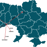 Khotyn Location