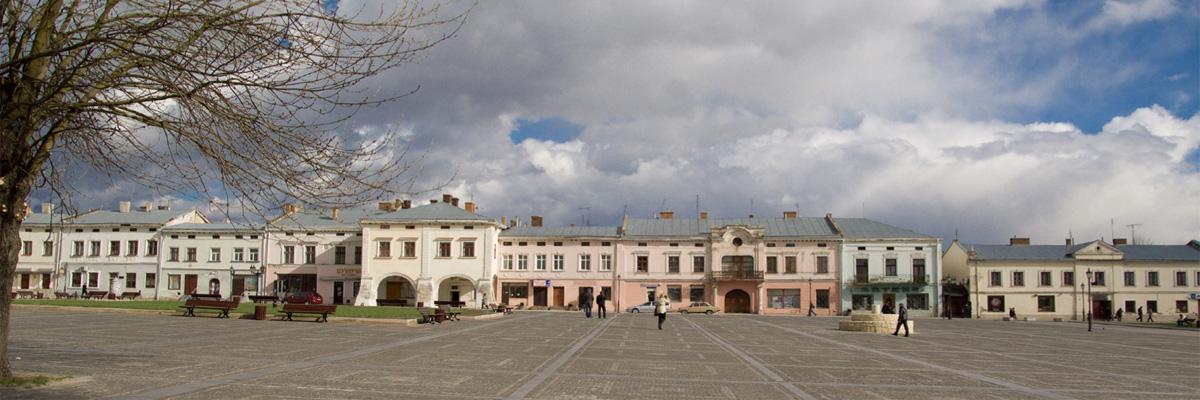 Zhovkva